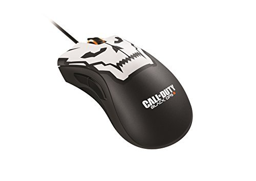 Razer-DeathAdder-Multi-Color-Ergonomic-Gaming-Mouse-0-1