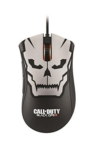 Razer-DeathAdder-Multi-Color-Ergonomic-Gaming-Mouse-0