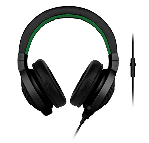 Razer-Kraken-71-Chroma-Sound-USB-Gaming-Headset-71-Surround-Sound-with-Retractable-Digital-Microphone-and-Chroma-Lighting-0