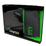 Razer-Vespula-Dual-Sided-Gaming-Mouse-Mat-Allowing-Choice-Between-Speed-and-Control-Mouse-Pad-Preferred-by-Pro-Gamers-0-0