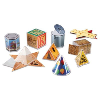 Real-World-Geometric-Shapes-Ages-5-and-Up-Sold-as-1-Each-0