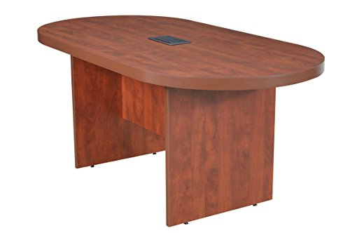 Regency-Legacy-Racetrack-Conference-Table-with-Power-Data-Grommet-0