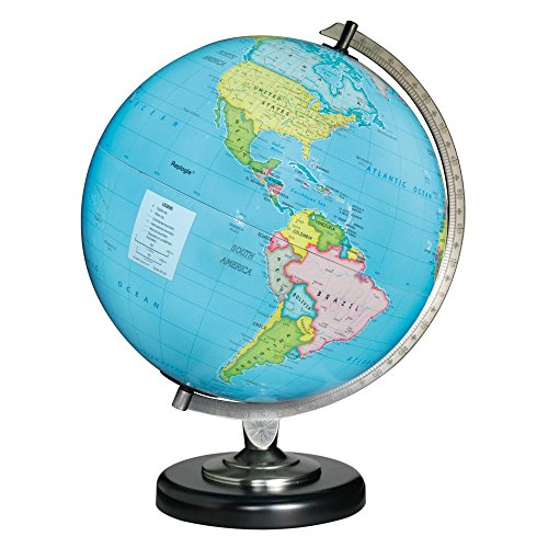 Replogle-12-in-Day-Night-Tabletop-Globe-0