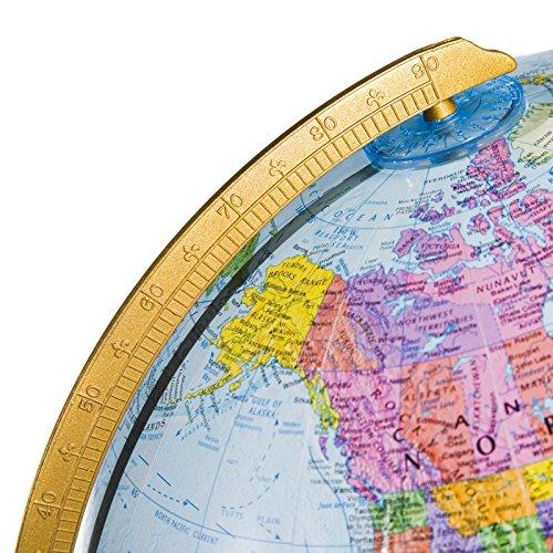 Replogle-Explorer-12-inch-Diam-Tabletop-Globe-0-1