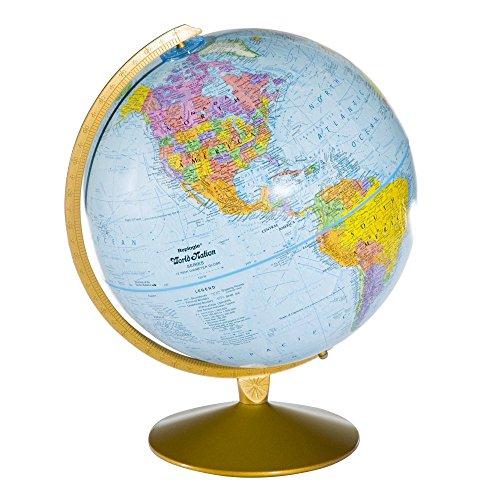 Replogle-Explorer-12-inch-Diam-Tabletop-Globe-0