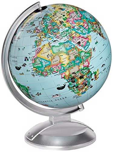 Replogle-Globe-4-Kids-10-in-Diam-0