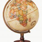 Replogle-Globes-Lenox-Globe-Antique-Ocean-12-Inch-Diameter-0