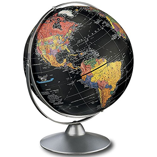Replogle-Globes-Starlight-Globe-0