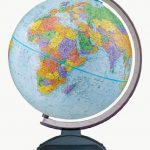 Replogle-Globes-Traveler-Globe-12-Inch-Blue-0