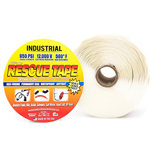 Rescue-Tape-White-2-Industrial-0