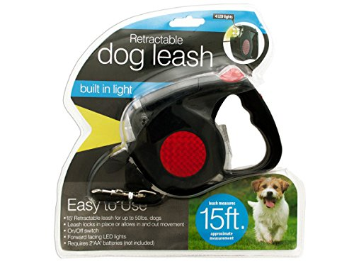 Retractable-Dog-Leash-With-Led-Light-Set-Of-6-Pet-Supplies-Collars-Leashes-Harnesses-0