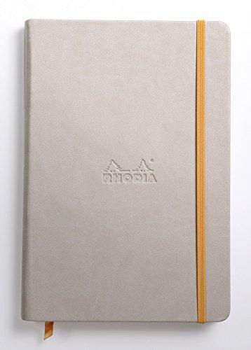Rhodia-Rhodiarama-A5-Webnotebook-55-in-x-825-Lined-Beige-118745-0-1