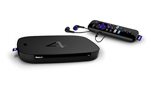 Roku-4-Streaming-Media-Player-4K-UHD-4400R-0