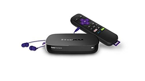 Roku-Premiere-Streaming-Media-Player-0