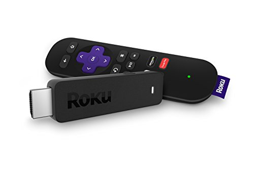 Roku-Streaming-Stick-3600R-2016-Model-0