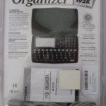 Rolodex-Electronics-Personal-Organizer-Phone-Directory-Scheduler-Calculator-0-0