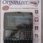 Rolodex-Electronics-Personal-Organizer-Phone-Directory-Scheduler-Calculator-0