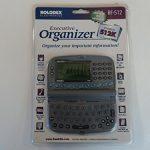 Rolodex-Executive-Electronic-Organizer-Rf-512-0-1