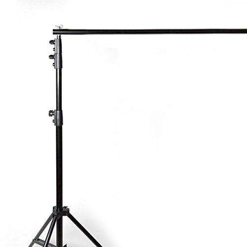 RoomDividersNow-Freestanding-Adjustable-Room-Divider-Stand-7ft-12ft-6in-Wide-0-1