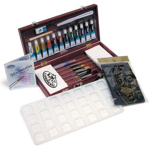 Royal-Langnickel-Aqualon-Painting-Box-Set-0-0