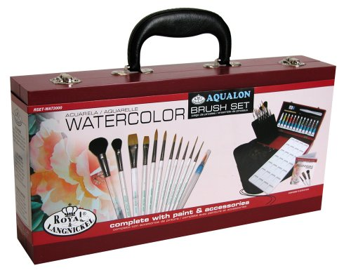 Royal-Langnickel-Aqualon-Painting-Box-Set-0