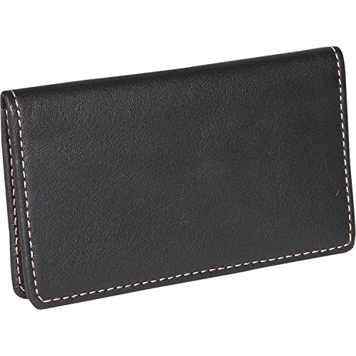 Royce-Leather-Business-Card-Case-0
