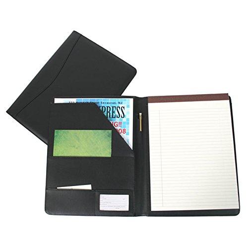 Royce-Leather-Classic-Padfolio-749-BLACK-8-0