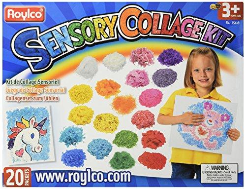Roylco-Sensory-Collage-Kit-0