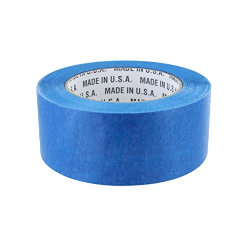 Rugged-Blue-M-187-Blue-Painters-Masking-Tape-2-in-x-60-yd-0