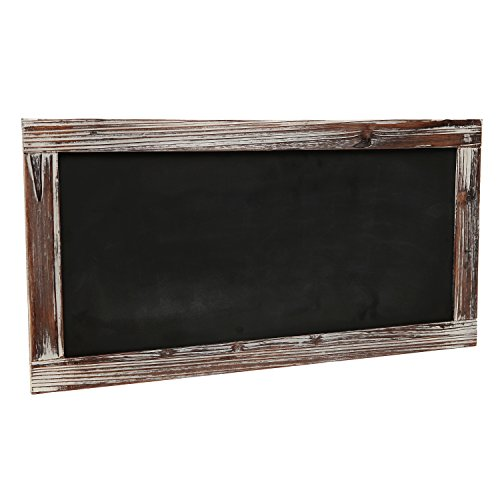 Rustic-Style-Wood-Framed-Erasable-Blackboard-Chalk-Message-Memo-Board-Restaurant-Store-Sign-MyGift-0-0