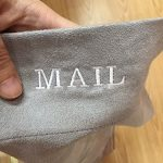 SNAIL-SAKK-Mail-Catcher-for-Mail-Slots-GRAY-0-0