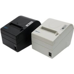 SNBC-BTP-R880NP-Thermal-Receipt-Printer-USB-Black-132040-USB-0
