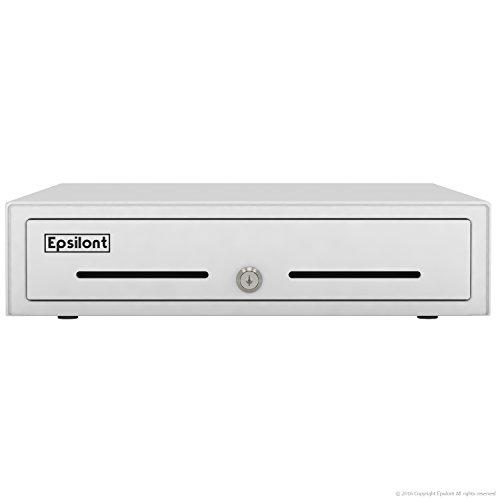 SQUARE-POS-HARDWARE-BUNDLE-Star-Micronics-TSP143IIU-USB-Receipt-Printer-and-Epsilont-Cash-Drawer-37965600-0-1