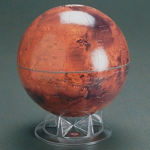 ST-12-Mars-Globe-on-Acrylic-Stand-0