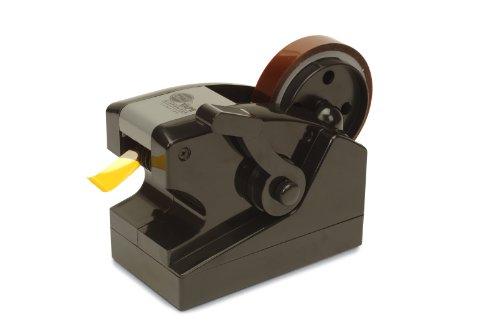 START-International-ZCM0300-Manual-Tape-Dispenser-with-Hand-Lever-0