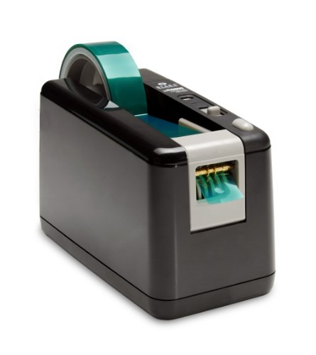 START-International-ZCM0800-WT-Electric-Tape-Dispenser-with-AC-Power-Adapter-0