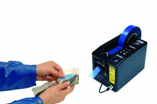 START-International-ZCM1000-M1000-Electronic-Tape-Dispenser-2-Max-Tape-Width-39-Max-Tape-Cut-Length-0-0