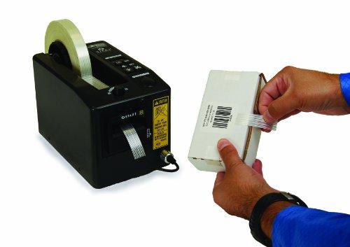 START-International-ZCM1000-M1000-Electronic-Tape-Dispenser-2-Max-Tape-Width-39-Max-Tape-Cut-Length-0-1