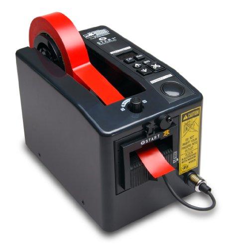START-International-ZCM1000-M1000-Electronic-Tape-Dispenser-2-Max-Tape-Width-39-Max-Tape-Cut-Length-0