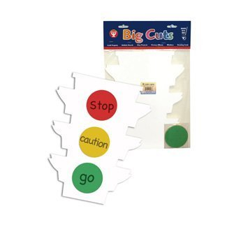 STOP-LIGHTS-SET-OF-24-by-HYGLOSS-PRODUCTS-INC-0