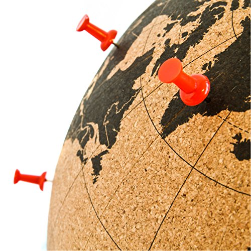 SUCK-UK-Large-Cork-Globe-0-1