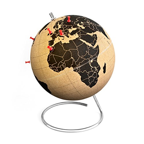 SUCK-UK-Large-Cork-Globe-0