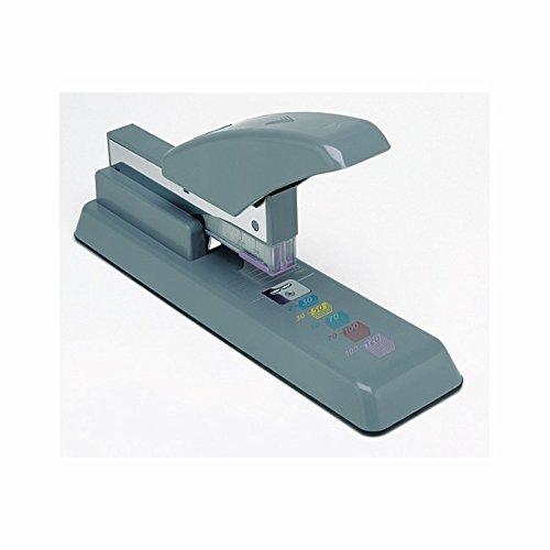 SWITCH-ULTRA-Heavy-Duty-Cassette-Stapler-from-ITOYA-0