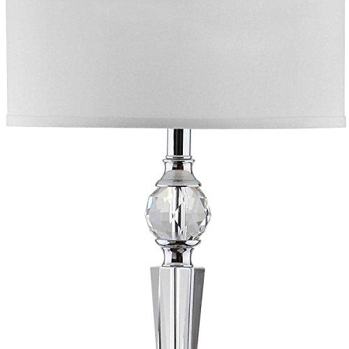 Safavieh-Lighting-Collection-Savannah-Clear-6025-inch-Floor-Lamp-0-1