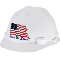 SafetyWorksProducts-Hat-Hard-White-United-We-Stand-Sold-as-1-Each-0