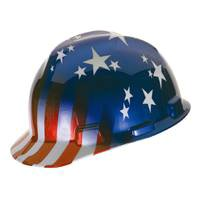 SafetyWorksProducts-Hat-Safety-Cap-Style-Patriotic-Sold-as-1-Each-0