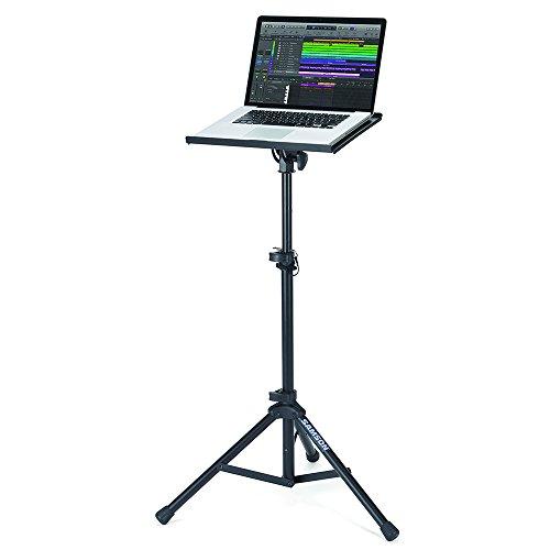 Samson-LTS50-Laptop-Stand-0