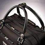 Samsonite-Luggage-Womens-Spinner-Mobile-Office-0-0
