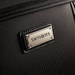 Samsonite-Luggage-Womens-Spinner-Mobile-Office-0-1