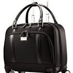 Samsonite-Luggage-Womens-Spinner-Mobile-Office-0